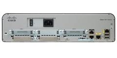 Маршрутизатор Cisco CISCO1941/K9