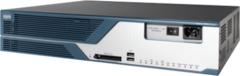 "Маршрутизатор Cisco 3825.Состояние ""used""."