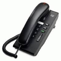 Телефон проводной Cisco CP-6901-C-K9=