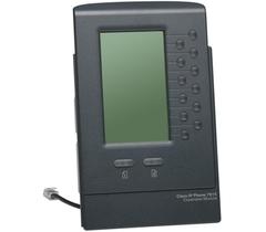 Блок расширения Cisco CP-7915 для телефонных аппаратов Cisco CP-7900