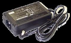 Блок питания Cisco CP-PWR-CUBE-3