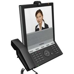 IP-телефон Cisco E20