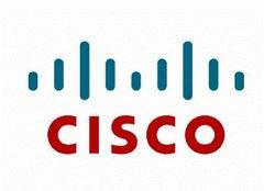 L-ASA5506-TA-3Y Лицензия Cisco ASA5506 FirePOWER  IPS 3YR Subscription