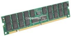 M-ASR1002X-16GB Лицензия Cisco ASR1002-X 16GB DRAM