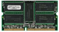 "Память DRAM 512MB для Cisco WS-X6K-S2-MSFC2.Состояние ""used""."