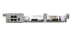 """Модуль Cisco N55-D160L3.Состояние """"used""""."""