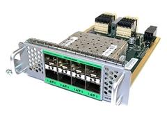 """Модуль Cisco N5K-M1008.Состояние """"used""""."""