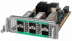 """Модуль Cisco N5K-M1060.Состояние """"used""""."""