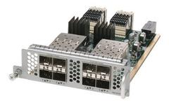 """Модуль Cisco N5K-M1404.Состояние """"used""""."""