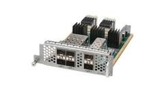 """Модуль Cisco N5K-M1600.Состояние """"used""""."""