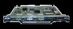 """Модуль Cisco NPE-G1.Состояние """"used""""."""