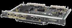 """Модуль Cisco NPE-G2.Состояние """"used""""."""
