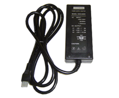 "Блок питания Cisco PWR-1700-WW1.Состояние ""used""."