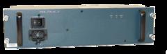 "Блок питания Cisco PWR-2700-AC/4.Состояние ""used""."
