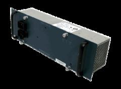 "Блок питания Cisco PWR-2700-AC.Состояние ""used""."