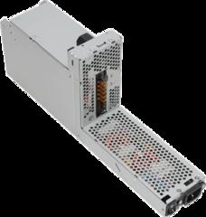 "Блок питания Cisco PWR-3745-AC.Состояние ""used""."