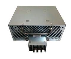 "Блок питания Cisco PWR-3845-DC.Состояние ""used""."