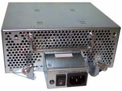 "Блок питания Cisco PWR-3900-AC.Состояние ""used""."