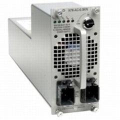 PWR-3KW-AC-V2= Блок питания 3KW AC Power Module Version 2