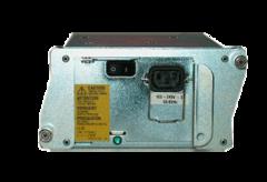 "Блок питания Cisco PWR-7200-AC.Состояние ""used""."
