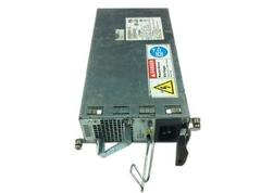 "Блок питания Cisco PWR-7201-AC.Состояние ""used""."