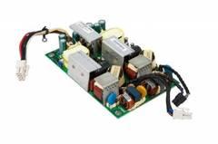 "Блок питания Cisco PWR-7301-AC.Состояние ""used""."