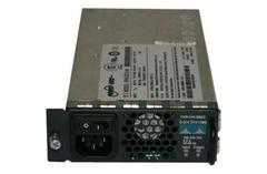 "Блок питания Cisco Catalyst PWR-C49-300AC.Состояние ""used""."