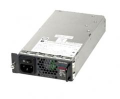 "Блок питания Cisco Catalyst PWR-C49E-300AC-R.Состояние ""used""."