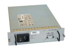 """Блок питания AC для коммутатора Cisco Catalyst WS-C4900M.Состояние """"used""""."""