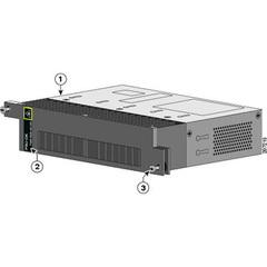 PWR-RGD-AC-DC/IA Блок питания IE 3010 Power Supply