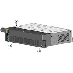 PWR-RGD-AC-DC/IA= Блок питания IE 3010 Power Supply