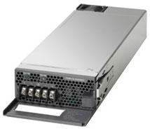 PWR-RGD-LOW-DC/IA Блок питания IE 3010 Low DC Power Supply