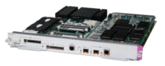 "Модуль Cisco RSP720-3CXL-GE.Состояние ""used""."