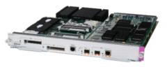 "Модуль Cisco RSP720-3C-GE.Состояние ""used""."