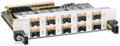 """Модуль Cisco SPA-10X1GE-V2.Состояние """"used""""."""