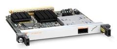 "Модуль Cisco SPA-1X10GE-L-V2.Состояние ""used""."