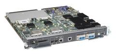 "Модуль Cisco Catalyst VS-S720-10G-3CXL.Состояние ""used""."