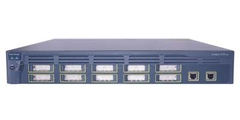 "Коммутатор Cisco Catalyst WS-C3550-12G.Состояние ""used""."