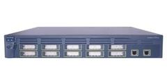 """Коммутатор Cisco Catalyst WS-C3550-12G.Состояние """"used""""."""