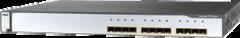 "Коммутатор Cisco Catalyst WS-C3750G-12S-S.Состояние ""used""."
