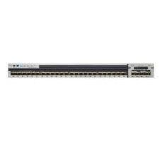 """Коммутатор Cisco Catalyst WS-C3750X-24S-S.Состояние """"used""""."""