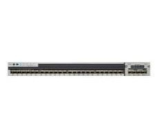 "Коммутатор Cisco Catalyst WS-C3750X-24S-S.Состояние ""used""."