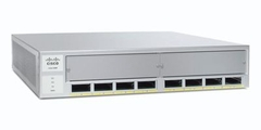 "Коммутатор Cisco Catalyst WS-C4900M.Состояние ""used""."