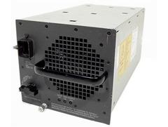 "Блок питания Cisco Catalyst WS-CAC-2500W.Состояние ""used""."