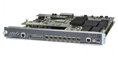 "Модуль Cisco Catalyst WS-SUP32-GE-3B.Состояние ""used""."