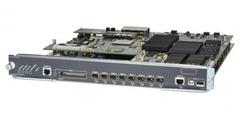 "Модуль Cisco Catalyst WS-SUP32-GE-3B.Состояние ""used""."