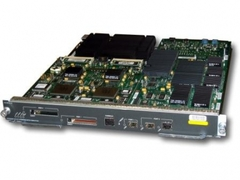 "Модуль Cisco Catalyst WS-SUP720-3B (PFC3B,MSFC3).Состояние ""used""."