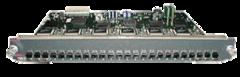 "Модуль Cisco Catalyst WS-X4124-FX-MT.Состояние ""used""."