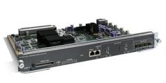 "Модуль Cisco Catalyst WS-X4516-10GE.Состояние ""used""."