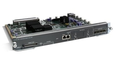 "Модуль Cisco Catalyst WS-X4516-10GE.Состояние ""used""."